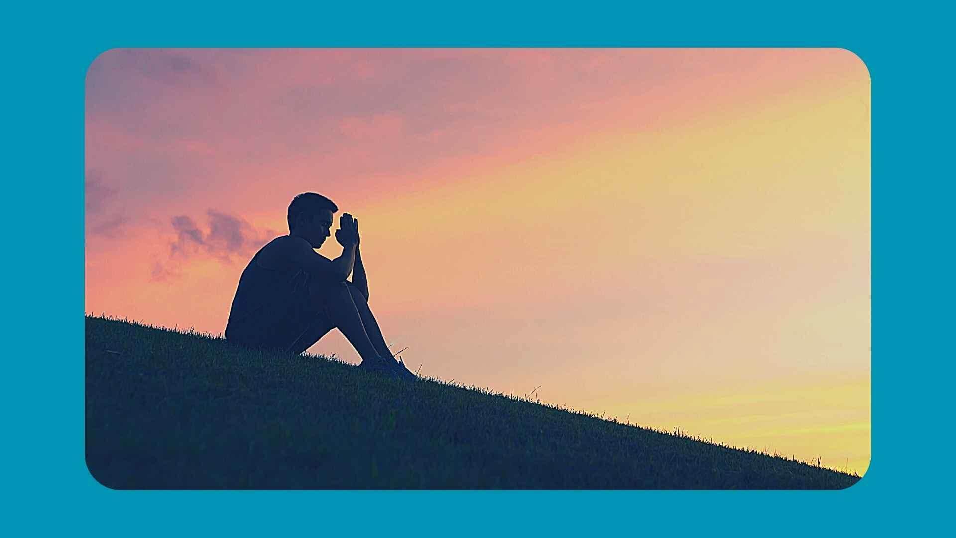 Bescheidenheit und Demut verlorene Tugenden?