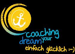 coaching-your-dream.de
