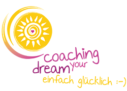 coaching-your-dream.de